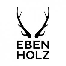 EBENHOLZ skincare
