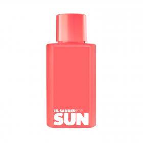 Sun Pop Coral Pop Eau de Toilette