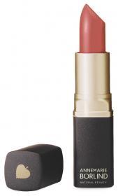 Lippenstift - MATT - ultimativ nude