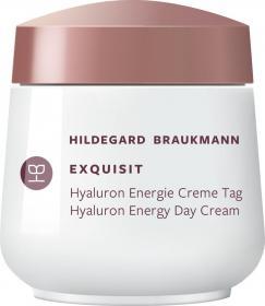 Hyaluron Energie Creme Tag