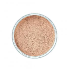 Mineral Powder Foundation 2 - natural beige