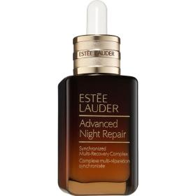 Advanced Night Repair 50 ml New Synchronized Recovery Complex