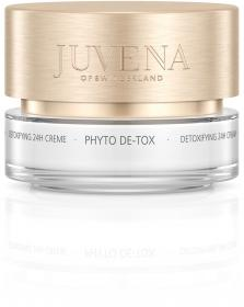 PHYTO DE-TOX Detoxifying 24h Creme