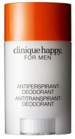 Clinique Happy for Men Deostick