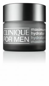 For Men Maximum Hydrator