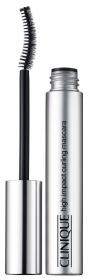 High Impact Curling Mascara 02 Black/Brown