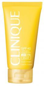 SPF 40 Body Cream