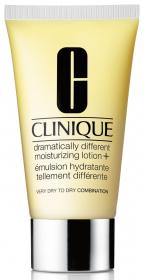 Dramatically Different Moisturizing Lotion+ (Tube)