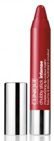 Chubby Stick Intense for Lips Robust Rouge