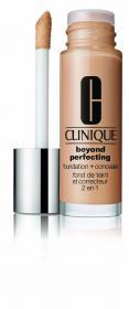 Beyond Perfecting Makeup Alabaster