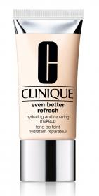 Even Better Refresh™ Hydrating and Repairing Makeup WN 01 Flax