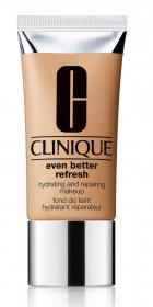 Even Better Refresh™ Hydrating and Repairing Makeup CN 74 Beige