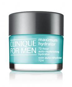 Clinique For Men Maximum Hydrator 72-Stunden Auto-Replenishing Hydrator
