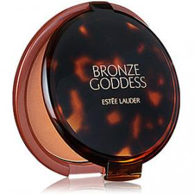 Bronze Goddess Powder Bronzer Light