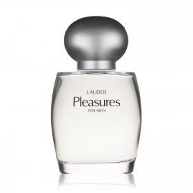 Pleasures For Men EdC Spray 50 ml