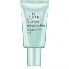 DayWear Sheer Tint Release Multi-Protection Anti-Oxidant Moisturizer SPF 15 50 ml