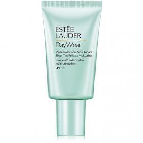 DayWear Sheer Tint Release Multi-Protection Anti-Oxidant Moisturizer SPF 15