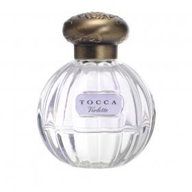 Violette Eau de Parfum