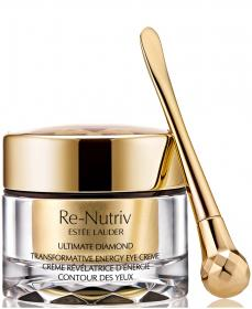 Re-Nutriv Ultimate Diamond Eye Creme