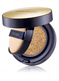 Double Wear Cushion Compact BB 2N1 Desert Beige