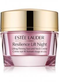 Resilience Lift Night Firming/Sculpting Face and Neck Creme