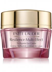 Resilience Multi-Effect Cooling Eye GelCreme