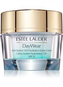 DayWear Anti-Oxidant 72h-Hydration Sorbet Creme SPF 15 50 ml