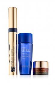 Mascara Essentials Set