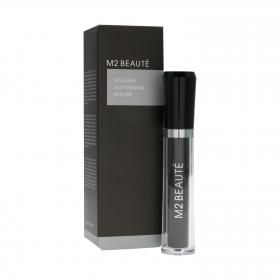 M2 BEAUTÉ Wimpernserum