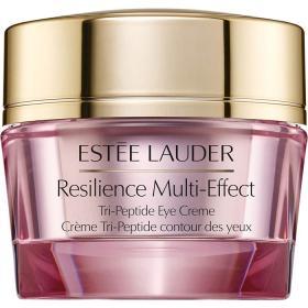 Resilience Multi-Effect Eye Creme