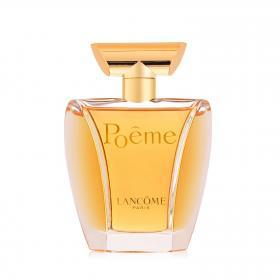 Poême Eau de Parfum 50 ml