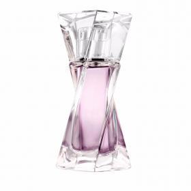 Hypnôse Eau de Parfum 50 ml