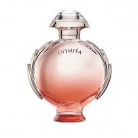 Olympéa Aqua Eau de Parfum Légère 50 ml