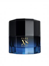 Pure XS Night Eau de Parfum 50 ml