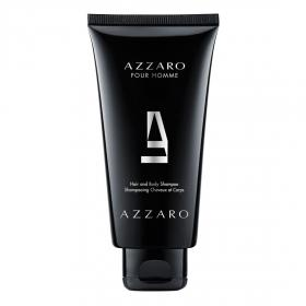 pour Homme Hair & Body Shampoo