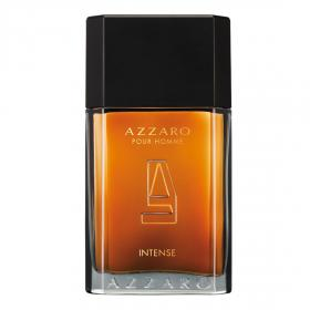 Intense Eau de Parfum Spray 50 ml