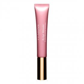Eclat Minute Embellisseur Levres 07 toffee pink shimmer
