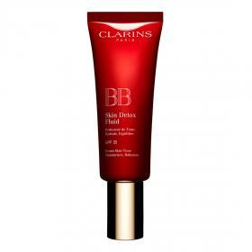 BB Skin Detox Fluid SPF 25 03 Dark