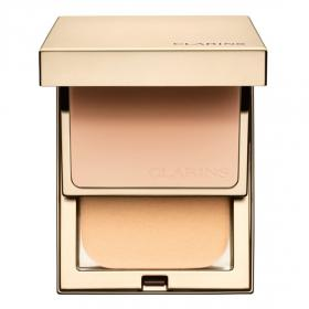 Everlasting Compact SPF 9 107 beige