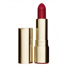 Joli Rouge Velvet 742 joli rouge
