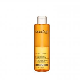 DCL Bi-Phase Nettoyant+Demaquillant Soin 200ml