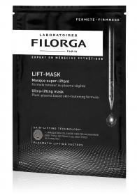 Lift Mask