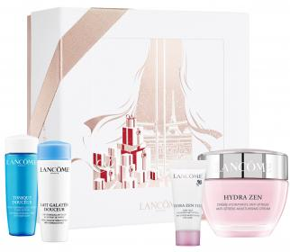 Hydra Zen 50ml Set