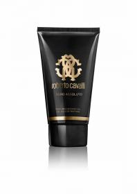 Nero Assoluto Shower Gel