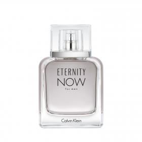 Eternity Now for Him Eau de Toilette 50 ml