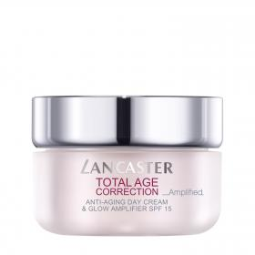 Total Age Correction Anti-Aging Day Cream SPF 15