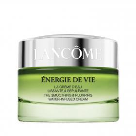 Énergie de Vie Day Cream