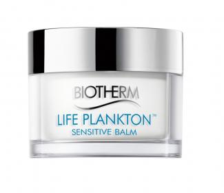 Life Plankton Sensitive Balm