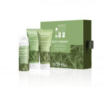Bath Therapy Invigorating Set (small)