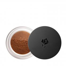 Loose Setting Powder Dark